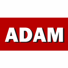 Adam transport logo2