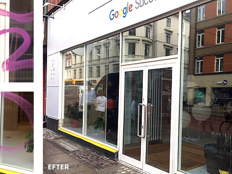 Google digitalt laeringscenter