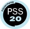 PSS20icon