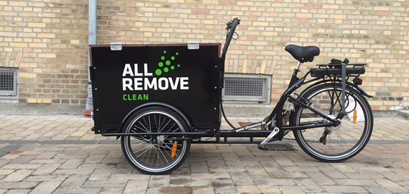 all remove clean cykel 800x380